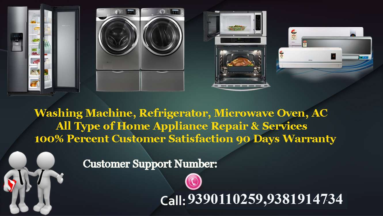 Whirlpool Microwave Oven Repair Service Center In Hyderabad